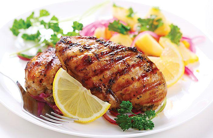 grilled-chicken-breast