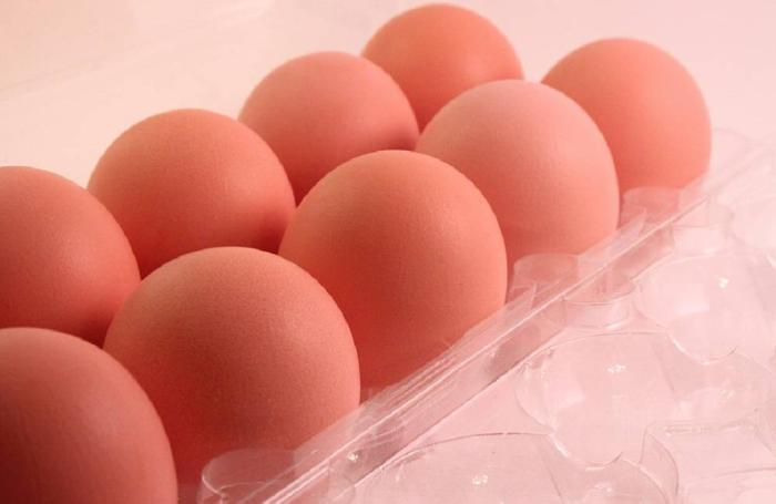 cage free eggs 2015