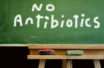 LA schools antibiotics