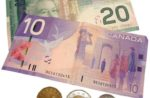 Maple Leaf money