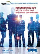 IPPE Directory