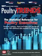 Poultry Trends