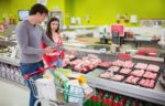 labeling-laws-consumer-meat-buying