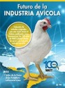 2018 Spanish Future of Poultry