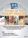 2018 Future of Poultry