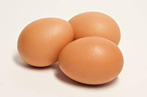 1201FIorganic2.jpg brown-eggs
