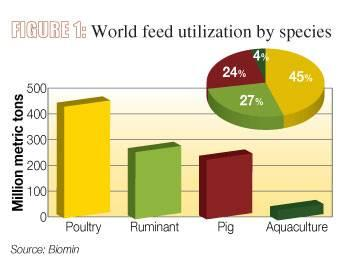 world-feed-utilization-by-species-1402FIMycotoxins1.jpg