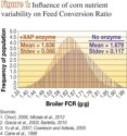 Corn-variability-on-FCR-1402FIAdditives1.jpg