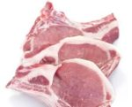pork-chops-1403PIGresearch