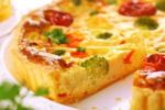 cheese-quiche-with-broccoli-1306EIconsumption.jpg