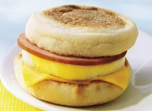 1111EIrestMcmuffin Egg-McMuffin