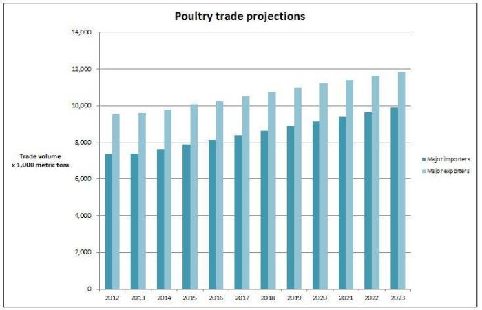 poultry-trade-projections-1410PEG.JPG