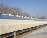 solar-panels-1407PIpoultryprocessing1.jpg