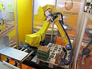 Ovoconcept-junior-robot-1212PIspaceinnovations2.jpg