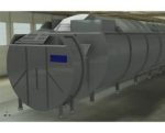 water-chiller-1509PIpoultrychilling1.jpg