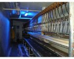 Darkened-hanging-area-1309PIpoultryprocessing1.jpg