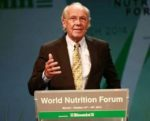 Jorgen-Randers-1412PIworldnutritionforum1.jpg