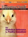 chicken-on-cover-1310PEGexecguidecover.jpg