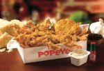 Popeyes-Wicked-Chicken-1211USAchickenbuyers