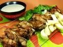 bigstockphoto_Chicken_wings