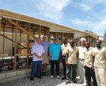 Chicken-coop-growers-1508USAhaiti.jpg