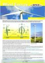 wind energy 1101PIGenergy3.jpg