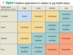 Pig-feed-additives-1305PIGpigfeedadditives1