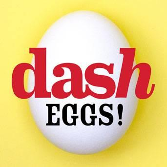 dash-eggs-1401EImarketing.jpg