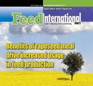rapeseed-meal-1311FIcover.JPG