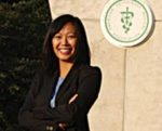 Christine-Hoang-1501FMRegulations1.jpg