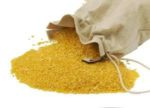 Maize-flour-bag-1305FMcorngluten1