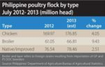 flock-type-1404PIphilippinepoultry1.jpg