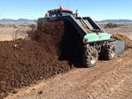compost-turner-1303PIpoultrylitter1.jpg