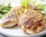 Cooked-chicken-product-1405USAmarination.jpg
