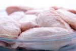 Raw-poultry-data-flawed-1306USAfoodsafety
