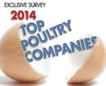 poultry-top-companies-usa-1403USAtopco.jpg