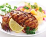 Cooked-broiler-breast-meat-1409USAtenderness.jpg