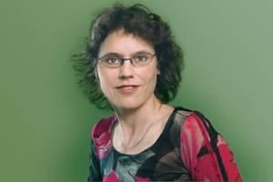 Delacon Appoints Dr Karola Wendler To Head Of Product Management And Innovation