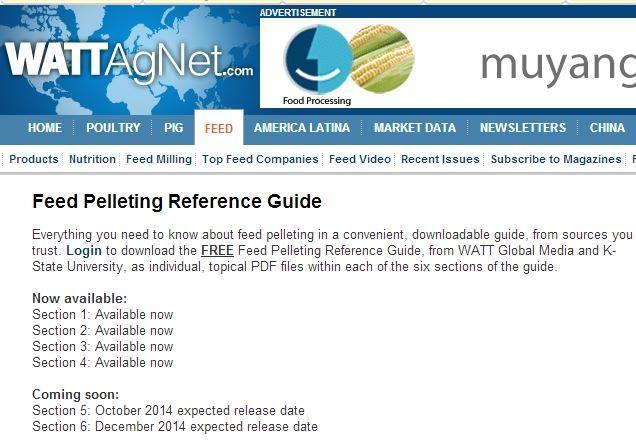feed-pelleting-guide-4.JPG