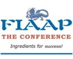 fiaap-conference-1308FInews