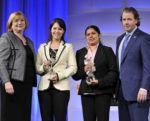 alltech-young-scientists-1305FInews