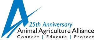 1201USAanimalagalliancelogo.jpg