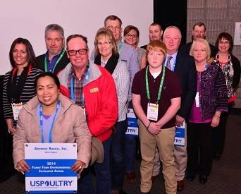 2014-poultry-farm-winners-USA1401News
