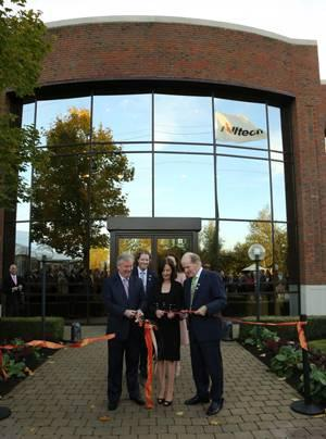 alltech-headquarters-ribbon-1310PIalltech.jpg