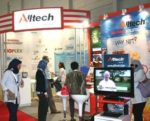 alltech-ildex-1310FInews