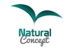 natural-concept-1301PInaturalconcept