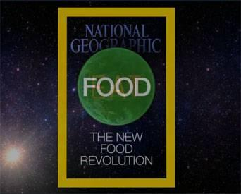sustainable-food-1404USAnationalgeographic