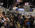 IPPE-Crowd-1501USAippe.jpg