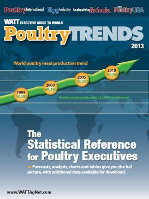 poultry-trends-cover-1310PIpoultrytrends.jpg