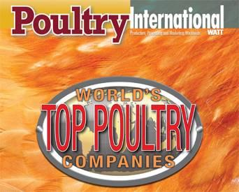 world-top-poultry-1309PInews